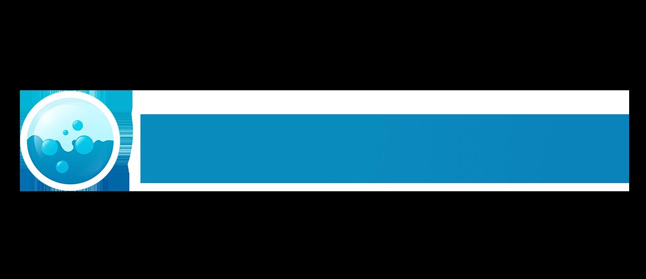 Push Laundry Logo