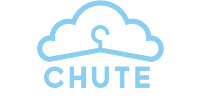 (*imag:company-name*) Logo